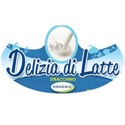 Delizia di Latte